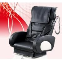 China SPA Massage Chair wholesale