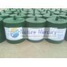 China Prime Virgin Mercury Exporter/Prime White Mercury Factory/Prime Mercury Manufacturer/Prime Mercury Supplier wholesale