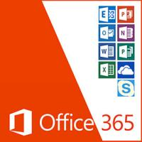 China Full Version Microsoft Office 365 Product Key For Personal 1 User PC And MAC wholesale