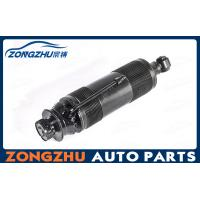 China W230 ABC Strut Hydraulic Shock Absorber For Mercedes Benz SL500 SL600 Rear R A2303200438 wholesale