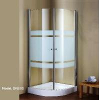 China Shower Room (DNS90) wholesale