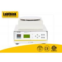 China RSY-R2 Package Testing Equipment Heat Shrinkage Tester For Food Packaging Films wholesale