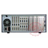China Multimedia display HDMI Video Wall Controller 1920 x 1080 input and output wholesale