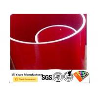China Rolling Dipping Pipe Epoxy Coating, Ral Color Fire Pipe Metal Powder Coated wholesale