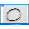China Wincor ATM Machine Stacker Long Belt 1750044961 01750044961 12 * 305 * 0.65 wholesale