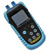 China Optical Power Meter of new design wholesale