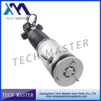 China Brand New Auto Parts Air Shock Absorber For B-M-W F01 F02 37126791675 Rear 2008- wholesale