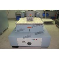 China Random Vibration Testing Equipment XYZ Direction Comply with MIL-STD 810F wholesale