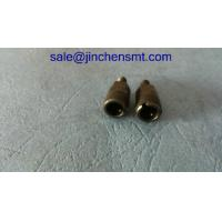 Buy cheap SMT Nozzle Holder Samsung Cp45 Neo Nozzle Head Syringe for Samsung Machine from wholesalers