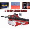 China Wire Stitching Machine wholesale