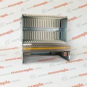 China Siemens Module 505-4532 OUTPUT MODULE 32POINT DIGITAL .5AMP 24VDC Reasonable price wholesale