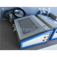 Quality Precision Measuring Instruments , High Frequency Range Ultrasonic Impedance Analyzer for sale