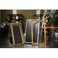 Portable Photo Booth Kiosk Prices