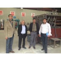 China KDO-300 TYPE Oxygen Plant , Air Separation Equipment For Industrial And Medical wholesale