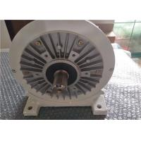 China ISO9001 Electromechanical Clutch 200NM Voltage 24V 2.5 A For Slitting Machine wholesale