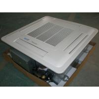 Buy cheap Customer recommend cassette air conditioner from wholesalers
