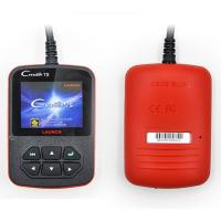 China Launch x431 Creader 7S OBDII Code Reader Support Both Diagnose and Oil Reset Function wholesale
