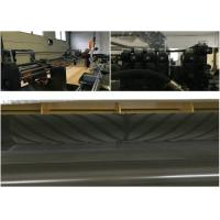 China Roll Paper Sheet Cutting Machine With Photoelectric Tracking Device wholesale