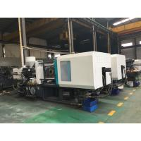 China Full Automatically Automatic Injection Moulding Machine For Plastic Cup Mould wholesale