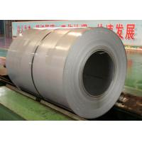 China Customized Length Hot Rolled Steel Sheet In Coil Cold Rolled Base Material wholesale