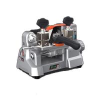 Xhorse Condor XC-009 Single-Sided Double-sided Key Cutting Machine