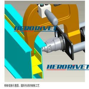 China self piercing riveting machine,china self piercing riveting,herorivet self piercing riveting wholesale