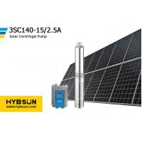 China Solar Water Pumps|Solar Well Pumps|Solar Water Pumps and Systems|Solar-Powered Water Pumps|Solar pumping system wholesale