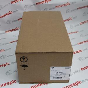 China Allen Bradley Interface Module 1305-BA01A-HA2 AB 1305-BA01A-HA2 Drive Series C wholesale