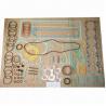 China Gasket Kit, Used for Komatsu 6D110, Good Quality with Komatsu Packing wholesale