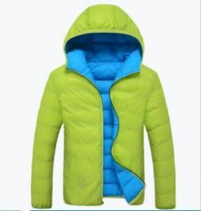 China Chinese best products snowboard fashionable ski jackets coat. on sale