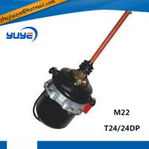 China T24/24DP Truck Spring Brake Chamber wholesale