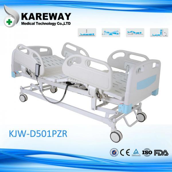 D501PZRhospital bed
