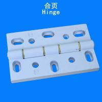 China Door hinge Pressure Lock Spare Part for Paint  Spraybooth  Factory Price) wholesale