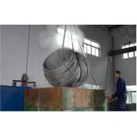 China Medical Machinery Cold Rolled Steel Wire Cold Heading Stainless Steel Wire wholesale