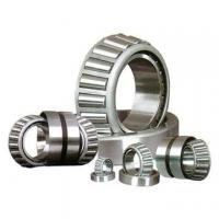 China Rolling Steel Taper Roller Bearing ISO 9001 Certified L183448 / L183410 wholesale
