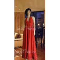 China Fahion Evening  Dress,Party Gown, Night Dress ,Formal Party Wear wholesale
