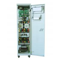Quality 200KVA  Three Phase Voltage Stabilizer for Pakistan Switching, AC power supply for sale