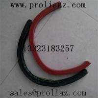 China High Performance Water Swelling Strip of black For construction joints of concrete engineering on sale