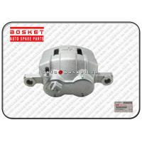 China ISUZU NKR NPR Front Disc Brake Caliper 8972286241 8-97228624-1 wholesale