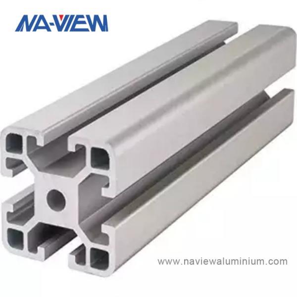 aluminium extrusion price per kg
