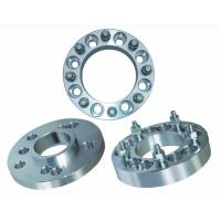 China Wheel Adapters on sale
