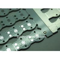 China Mold Punching Metal Core PCB with Score Lines in Pannels ROHS Appliance wholesale
