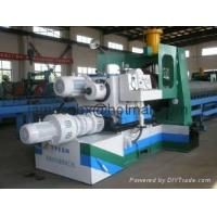 China Pipe End Beveling Machine wholesale