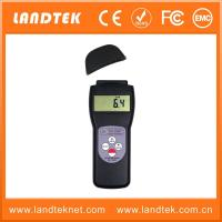 China Moisture Meter MC-7825S (Search Type) wholesale