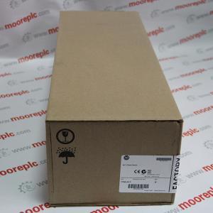 China Allen Bradley PLC-5/80 1203-CN1 ALLEN BRADLEY 1203-CN1 1203 CN DHL FREE wholesale