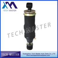 China Truck Man Front Cabin Air Suspension Spring OEM 81417226048, 81417226051 wholesale