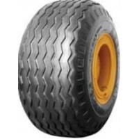 Buy cheap Implement Tires from wholesalers