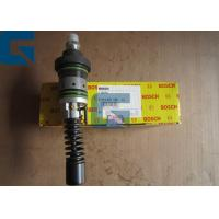 China Small Diesel Fuel Injectors Pump 0414401102 For Deutz BF6M1013C 02111335 wholesale
