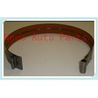 China 89700A - BAND AUTO TRANSMISSION BAND FIT FOR DAEWOO MX17 wholesale