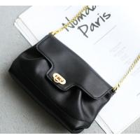 China Chain of small square buckle bag Korean fashion mini packet influx of women portable shoulder Messenger on sale